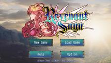 Revenant Saga Screenshot 5