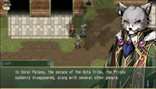 Antiquia Lost Screenshot 5