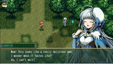 Antiquia Lost Screenshot 7