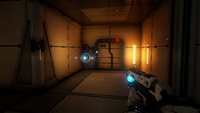 The Turing Test (EU) Screenshot 6