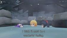 Miko Gakkou Monogatari: Kaede Episode Screenshot 1