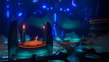 Star Child Screenshot 3