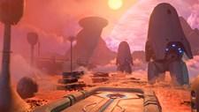 Star Child Screenshot 6