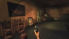 Sylvio Screenshot 5
