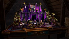 Table of Tales: The Crooked Crown Screenshot 3