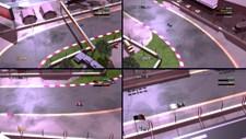 Grand Prix Rock 'N Racing Screenshot 3