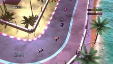 Grand Prix Rock 'N Racing Screenshot 7