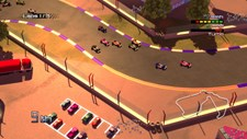 Grand Prix Rock 'N Racing Screenshot 8