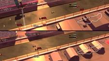 Grand Prix Rock 'N Racing Screenshot 6