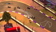 Grand Prix Rock 'N Racing Screenshot 5