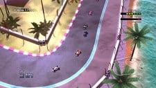 Rock 'N Racing Off Road DX Screenshot 5