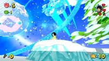 FreezeME Screenshot 4