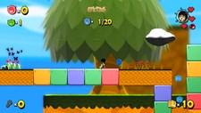 FreezeME Screenshot 3