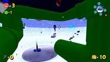 FreezeME Screenshot 1
