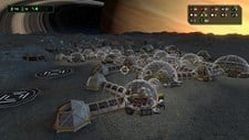 Planetbase Screenshot 8