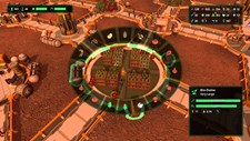 Planetbase Screenshot 3
