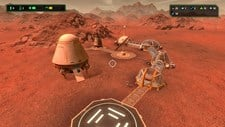 Planetbase Screenshot 6