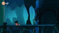 Shu (Vita) Screenshot 5