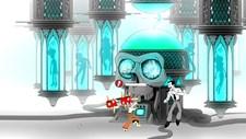 Super Daryl Deluxe Screenshot 3