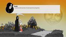 Super Daryl Deluxe Screenshot 4