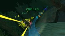 Flight of Light Screenshot 7