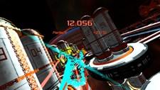Flight of Light Screenshot 4