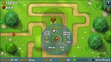 Bloons TD 5 Screenshot 7