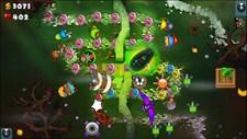 Bloons TD 5 Screenshot 2