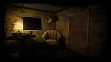 Joe's Diner Screenshot 1