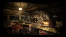 Joe's Diner Screenshot 7