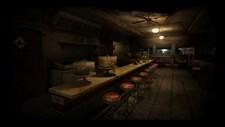 Joe's Diner Screenshot 8