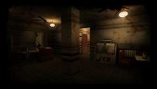 Joe's Diner Screenshot 5