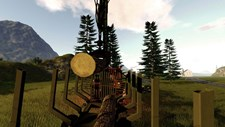 Forestry 2017 - The Simulation Screenshot 5