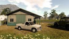 Forestry 2017 - The Simulation Screenshot 8