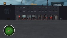 Firefighters - The Simulation Screenshot 7