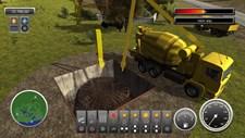 Professional Construction - The Simulation Screenshot 6