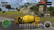 Professional Construction - The Simulation Screenshot 7