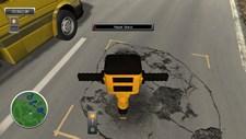 Professional Construction - The Simulation Screenshot 1