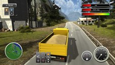 Professional Construction - The Simulation Screenshot 2