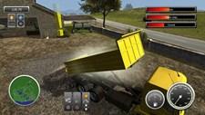 Professional Construction - The Simulation Screenshot 3