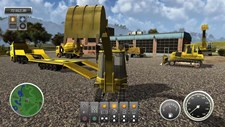 Professional Construction - The Simulation Screenshot 5