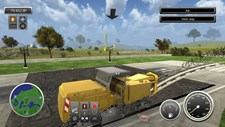 Professional Construction - The Simulation Screenshot 8