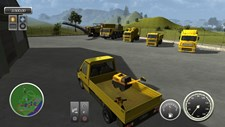 Professional Construction - The Simulation Screenshot 4