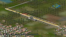 Transport Giant Screenshot 6