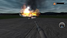 Firefighters: Airport Fire Department Screenshot 5