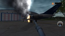 Firefighters: Airport Fire Department Screenshot 2