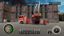Firefighters: Plant Fire Department Screenshot 6