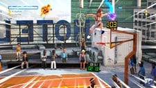 NBA Playgrounds Screenshot 7