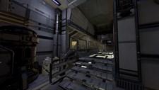 CAT Interstellar Screenshot 6