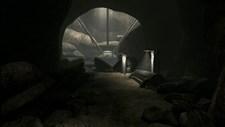 CAT Interstellar Screenshot 8